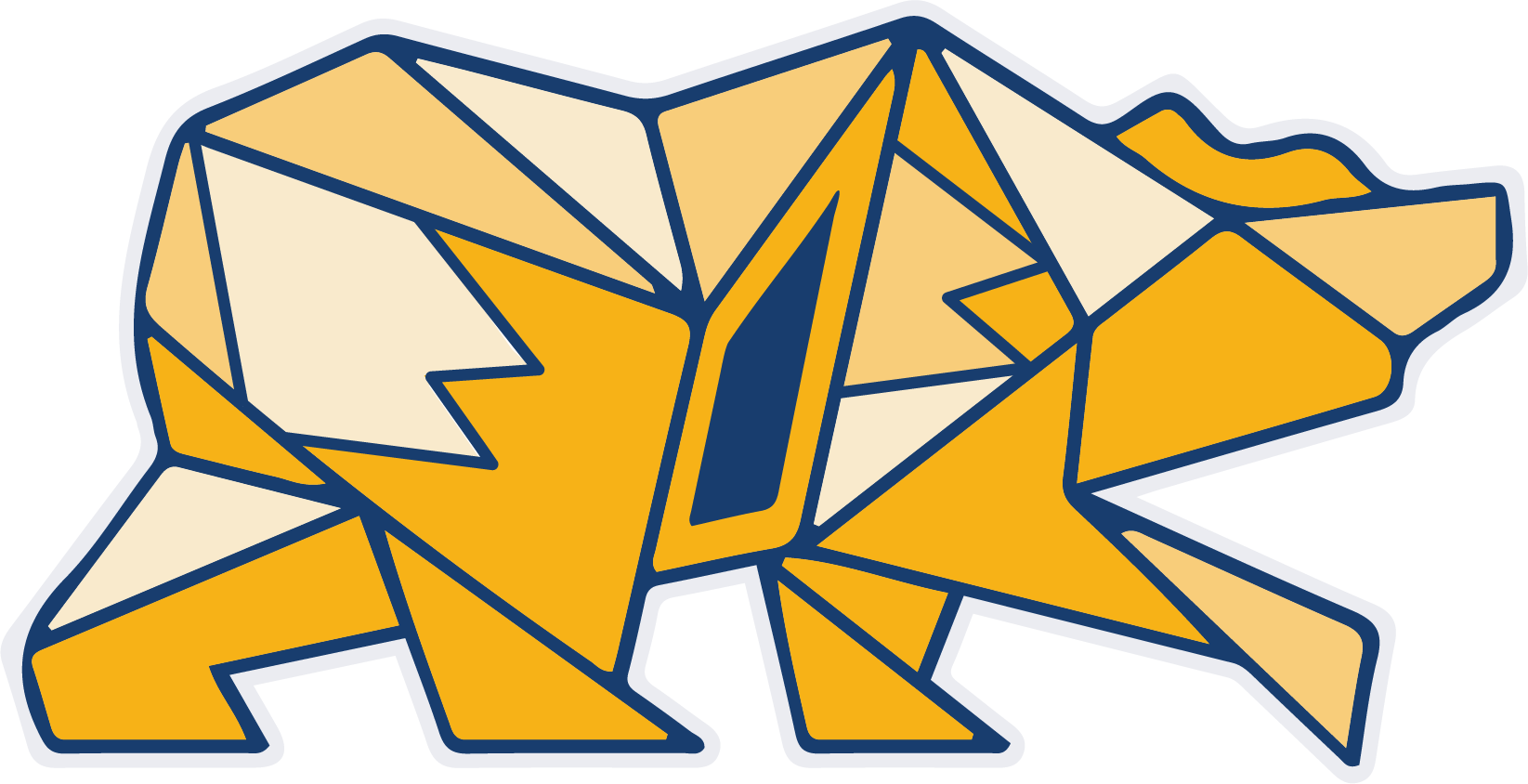 University of California Berkeley asuc logo
